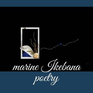 Because creativity takes courage.   #marineikebanapoetry #marineikebana #blacksea #mareaneagra #poetry #poem #ikigai #ikebana #seashells #art #design #photobook #nautical #beach #artprint #gallery #sea #visualpoetry #visualart #sea #art #design #photographylovers #sealovers #seashells #bluespace #brown #blue #black #elegant #beautiful